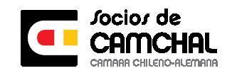 Socio Camchal