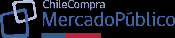 Empresa Asociada a Chile Compra