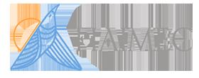 HAIMEC Logo